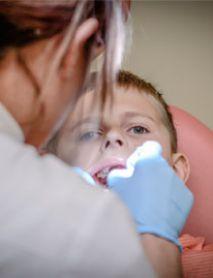 Diabete e problemas de saúde bucal